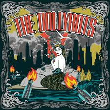 The Dollyrots The Dollyrots