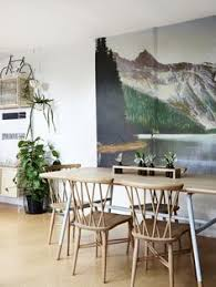 dining room decoration ideas and design inspiration dining cornerdining areakitchen diningdining roomdining chairsdining tablehome
