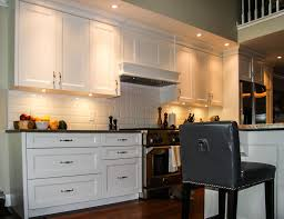Galley Style Kitchen Traditional Galley Style Kitchen Woodecor Quality Custom
