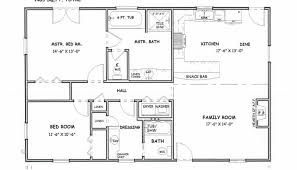 Small And Simple House Plans Best 25 Simple Floor Plans Ideas On Simple Square House Plans