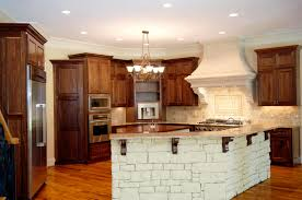 How Big Is A Kitchen Island Large Kitchen Island For Sale Small Spaces Stainless Steel Sprayer