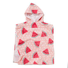 kids hooded beach towels. Save Kids Hooded Beach Towels