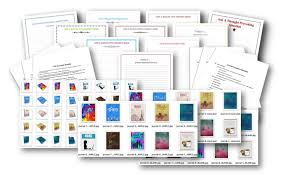 Journal Templates Give Planner Journal Templates Package In Source Format