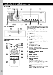 wiring diagram for a sony radio the wiring diagram sony cdx gt540ui wiring diagram nodasystech wiring diagram