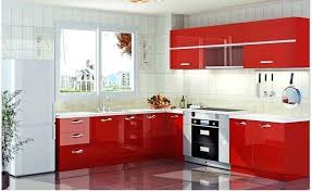 kitchen cabinets ont design ideas new s pvc cabinet doors philippines