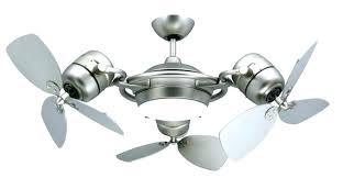 ceiling fans high quality ceiling fan best quality ceiling fans high end ceiling fans best