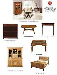 Simple Bedroom Furniture Names In English Name Return Of The Classic Collections Uk Intended Decor
