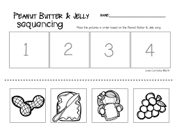 Algebra 2 Geometric Sequence Worksheet Worksheets for all likewise Kindergarten Math Printables Number Sequencing Worksheets Pre K To as well Sequencing Worksheets   Have Fun Teaching besides prehension Sequencing Of Events 8991 1 Number Sequence in addition prehension Sequencing Of Events 8991 1 Number Sequence also  as well Story Sequencing  Reading Passages   Reading  prehension together with Sequencing Worksheet   Planting A Seed   Sequencing worksheets moreover Story Sequence Worksheets   Education as well 13 best Picture Sequence Worksheet images on Pinterest likewise . on blank sequence worksheets kindergarten