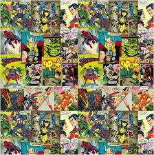 full size of furniture engaging superhero shower curtain 33 characters collage vintage superhero shower curtains and