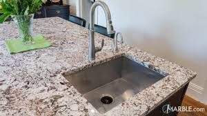Bianco Antico Granite Kitchen Antico Large Granite Kitchen Top