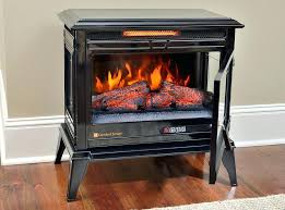 electric space heater fireplace electric fireplace space heater