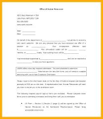 new employee orientation schedule employee orientation schedule template new welcoming letter for hire