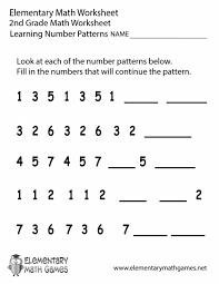 Kids. math worksheet 1st grade: The Best Way To Generate College ...