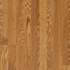 Pergo Presto Bridgeport Red Oak 8mm Thick X 7 5/8 In. Wide Awesome Ideas