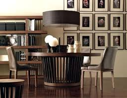 top modern furniture brands. italian luxury furniture sofa companies modern top brands a