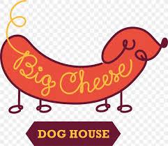 Golden 1 Center Food Big Cheese Dog House Restaurant Meal
