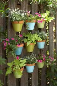 Diy Garden Top 10 Diy Garden Decoration Ideas Top Inspired