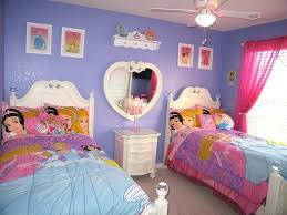 princesses themed bedroom in room princess bedrooms and disney decor diy