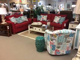 affordable furniture sensations red brick sofa. Furniture The Brick. With Brick Affordable Sensations Red Sofa R
