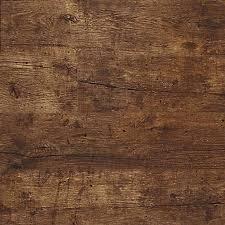 swiftlock flooring antique hickory quick step oak laminate to ceiling website