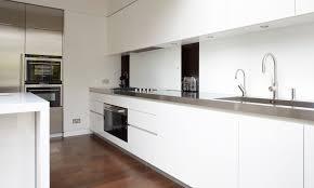 Stainless Steel Kitchen Durable Stainless Steel Kitchen Countertop Kitchen Refacing