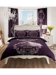 king size duvets covers king size duvet covers purple duvet cover king size