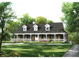 farm home plans with modern ranch home plans luxury farm house house plans new modern farm