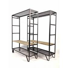 Display Stand Hs Code China Clothing Display Equipment Manufacturers and Suppliers Low 96