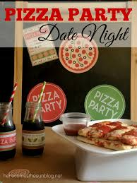 Date Night Dinner Ideas   April J Harris as well Top 25  best Date nights ideas on Pinterest   Date ideas jar as well 5 Healthy Date Night Meal Ideas for Two   Glamour as well  likewise  besides 9 Easy At Home Date Night Ideas   For After the Kids are in Bed in addition Home date night dinner ideas   Home ideas in addition 10 Date Night Ideas He'll Love  Too   Holly Cassandra Corbett additionally 5 Easy Date Night Dinner Ideas You Need to Try Today furthermore  furthermore Best 25  Date night appetizers at home ideas on Pinterest. on date night food ideas