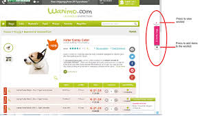 add wishlist source outdoor. The Number Of Items On Wish List Is Shown Top Pink Ribbon. Add Wishlist Source Outdoor I