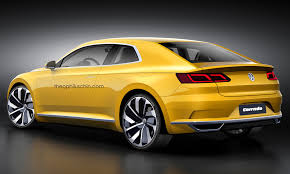 2018 volkswagen scirocco r. perfect volkswagen blocking ads can be devastating to sites you love and result in people  losing their jobs negatively affect the quality of content inside 2018 volkswagen scirocco r