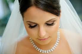 best bridal makeup in ny nj pa ct topweddingmakeuplooks