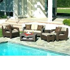 costco outdoor patio furniture wonderful patio