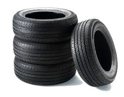 tires png. Interesting Tires With Tires Png P