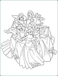 Appealing Disney Babies Coloring Pages Baby Mickey Mouse Coloring