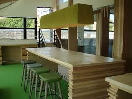 Decorations:Cute Furniture Design Ideas For Home Bars With Rectangle Shape  Wooden Bar Stools Also
