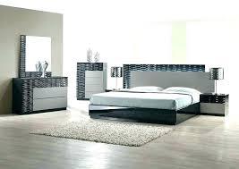 ultra modern bedroom furniture contemporary sets bed design ideas