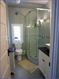 replace jetted tub with regular how important is bathtub for re