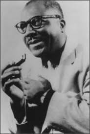 Sonny Terry Biography at Black History Now - Black Heritage Commemorative  Society