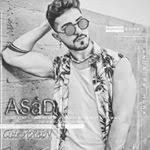 Asad Sawar Facebook, Twitter & MySpace on PeekYou
