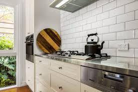Kitchen Designer Brisbane Traditional Country Kitchen Design Brisbane With Stainless Steel