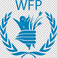 United Nations Office At Nairobi World Food Programme