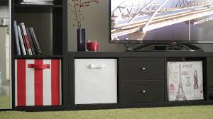 <b>Короб для хранения</b> своими руками - YouTube