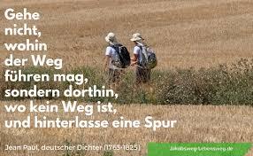 100 Jakobsweg Zitate Aufmunternde Sprüche Jakobsweg Lebensweg