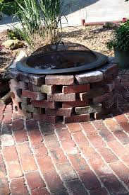 ... Astonishing Brick Patio Ideas: Brick Patio Designs for Furniture ...
