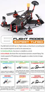 "storm multirotors storm racing drone bnf srd180 v3 cc3d immense power plant the all new storm m2204 2300kv updraft coolingâ""¢ motor dissipates heat much faster than ordinary motors hence it can handle one grade"