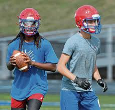 Talented skill players set to lead Jeannette in Eastern Conference   Trib  HSSN   Trib HSSN