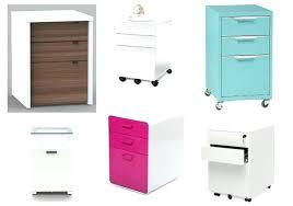 office designs file cabinet. Best Filing Cabinet For Home Office Designs File Captivating Cool Cabinets Modern . C