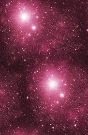 galaxy stars tumblr theme. Wonderful Stars On Galaxy Stars Tumblr Theme L