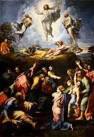"""Képtalálat a következőre: """"Jézus krisztus dicsősége"""""""